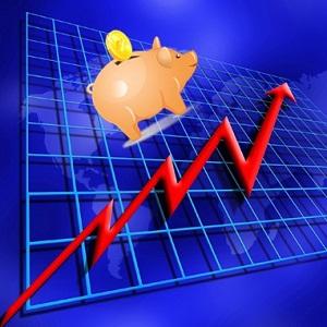 inversiones-seguras-rentables
