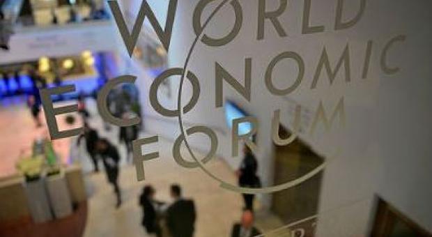 cambio_climatico_banco_mundial