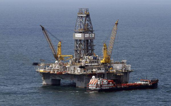 petroleo-peru_1415983610