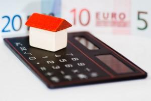 plazos amortizacion de hipoteca