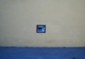 créditos desde los cajeros
