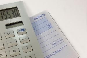 amortización de los créditos