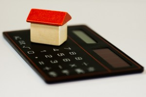 nueva referencia para la hipotecas