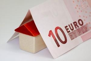 hipotecas bonificadas