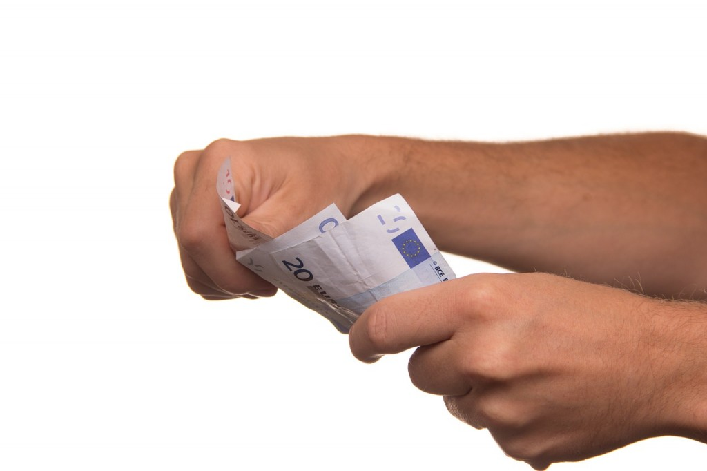 Loans Mortgage